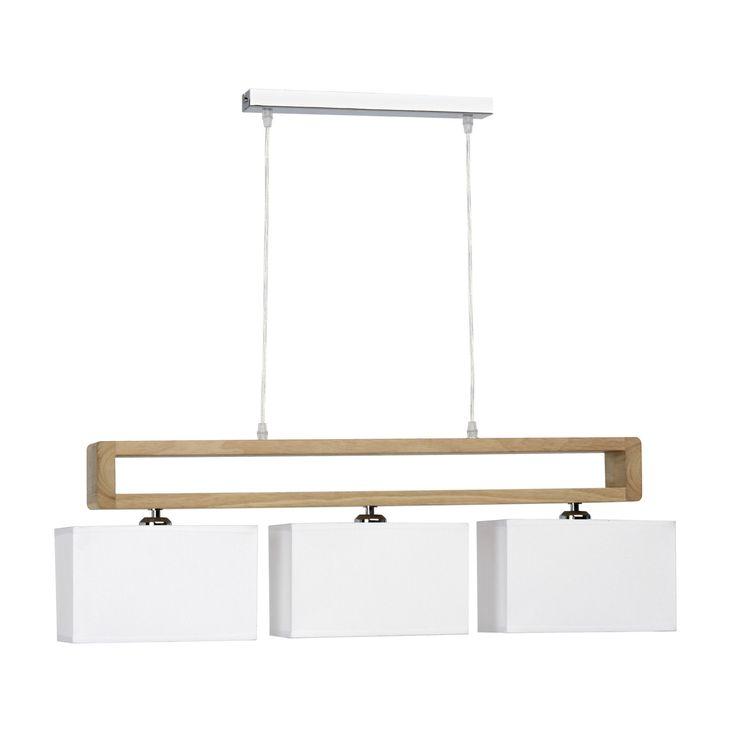82 best luminaires images on pinterest light fixtures ceiling lamps and hanging pendants. Black Bedroom Furniture Sets. Home Design Ideas