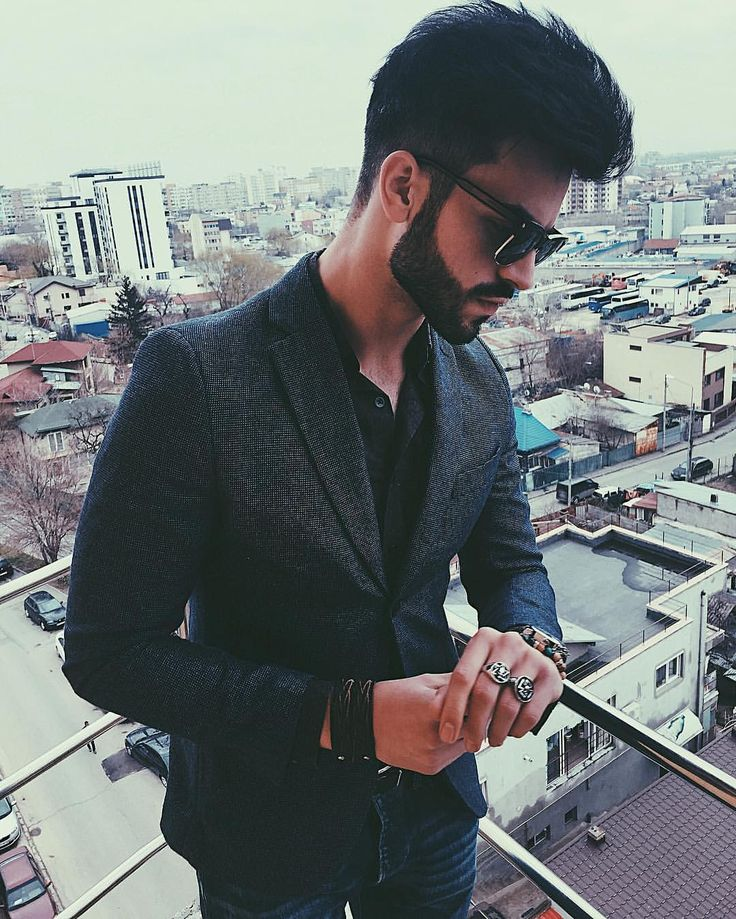 "330 Likes, 2 Comments - ROBERT TULVAN (@roberttulvan) on Instagram: ""Bad intentions... . #menswear #gentlemen #style #fashion #blogger #outfitoftheday"""