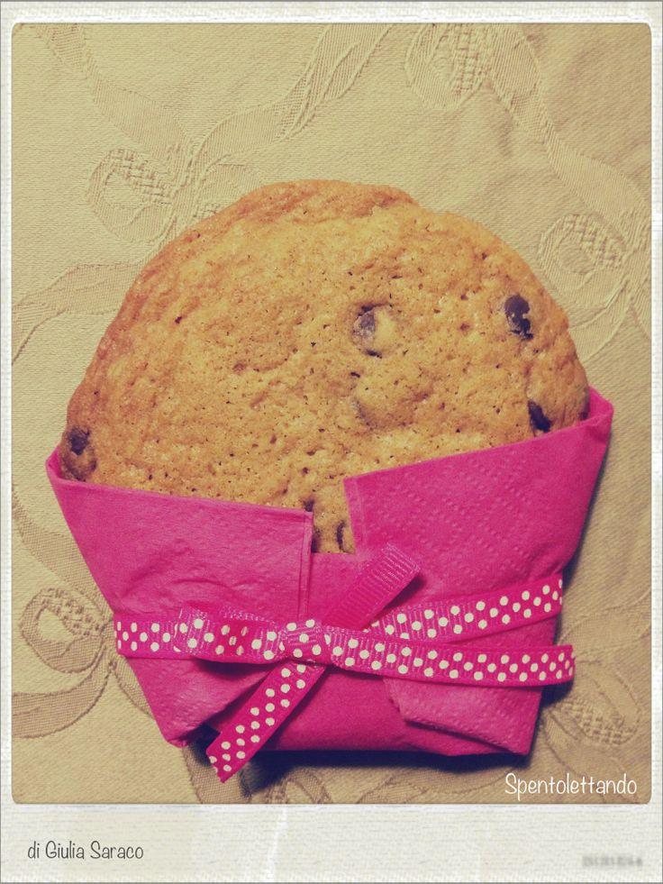 Cookies #Spentolettando