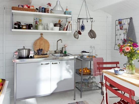 Die besten 25+ Servierwagen für draußen Ideen auf Pinterest - udden küche gebraucht