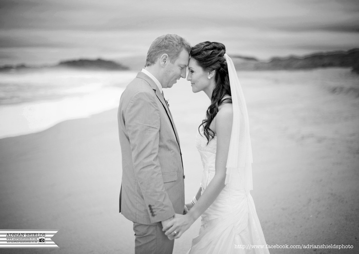 Image Copy Right Adrian Shields  Join my FB page for more updates:  www.facebook.com/adrianshieldsphoto