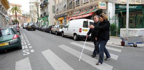http://www.essentiel-sante-magazine.fr/notre-vie/solidarite/devenir-ergotherapeute