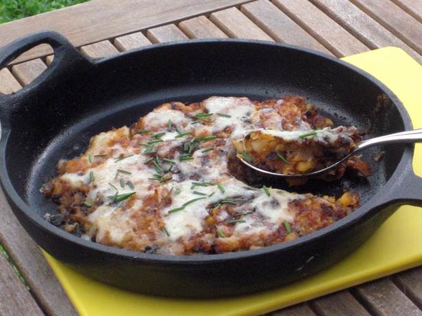 337 best images about bobby flay brunch on pinterest for Brunch with bobby recipes