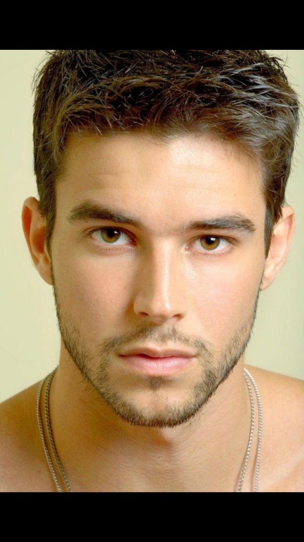 Bernie Velasco Beard  With Images