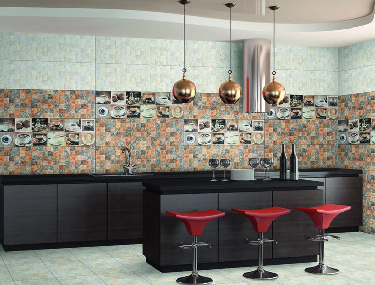 Generous 12 Ceiling Tiles Small 12X12 Vinyl Floor Tile Flat 18 X 18 Ceramic Tile 6 X 12 Porcelain Floor Tile Old Accoustic Ceiling Tiles PurpleAcoustic Ceiling Tiles Home Depot 27 Best Ceramic Wall Tiles India Images On Pinterest | Goa India ..