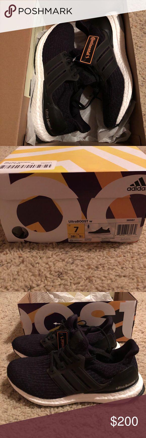 adidas superstar track pants adidas uktra boost size 15