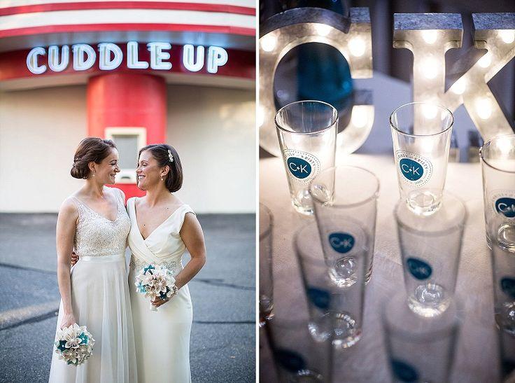 753 best capitol romance wedding details images on pinterest