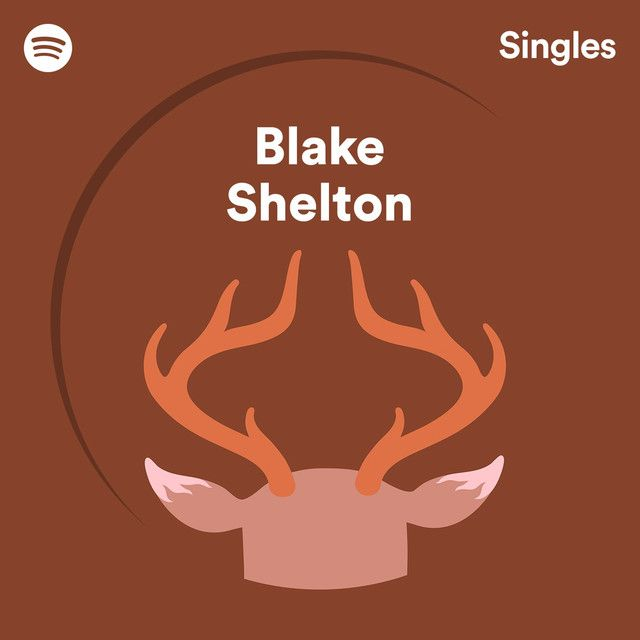 Doing It to Country Songs (feat. The Oak Ridge Boys) - Recorded at Sound Stage Nashville, a song by Blake Shelton, The Oak Ridge Boys on Spotify