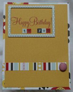 SSZ-Dec_12_Kit_6  CT-Ellen  card