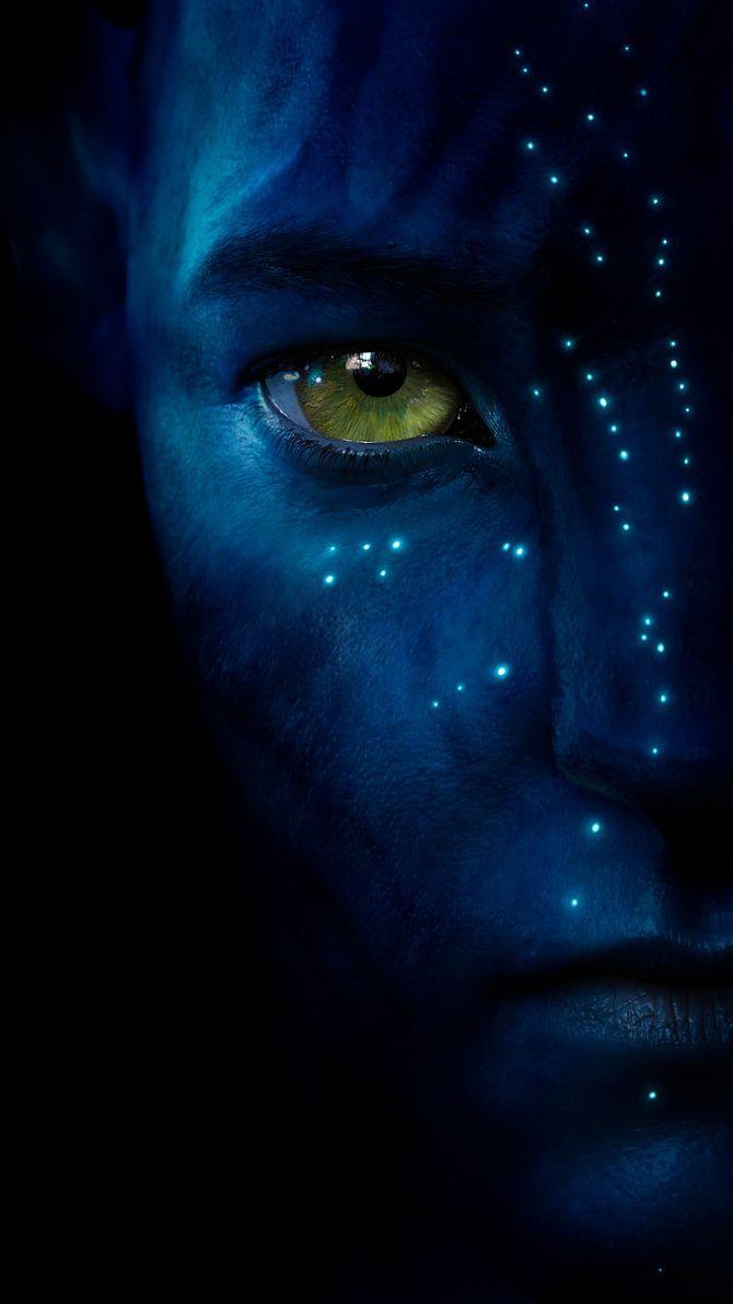 Aladdin 2019 Phone Wallpaper Avatar Movie Avatar Poster Pandora Avatar
