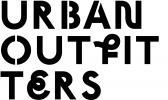 Urban Outfitters Discount Code August 2012     Use our Urban Outfitters Discount Code August 2012 and get 15% Off when you spend £ 100 or more and get Free Delivery.