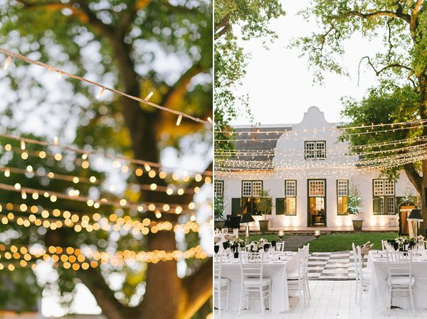 31 Best Exterior Marquee Ideas Images On Pinterest Tent Wedding