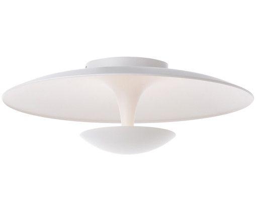 Deckenlampe wohnzimmer ~ Das recht häuslebauer abgehangte decke wohnzimmer haus