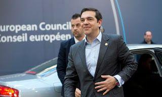 En Arxikos Politis: Δεσμεύοντας το μέλλον στην «αναπτυξιακή επιτροπεία...