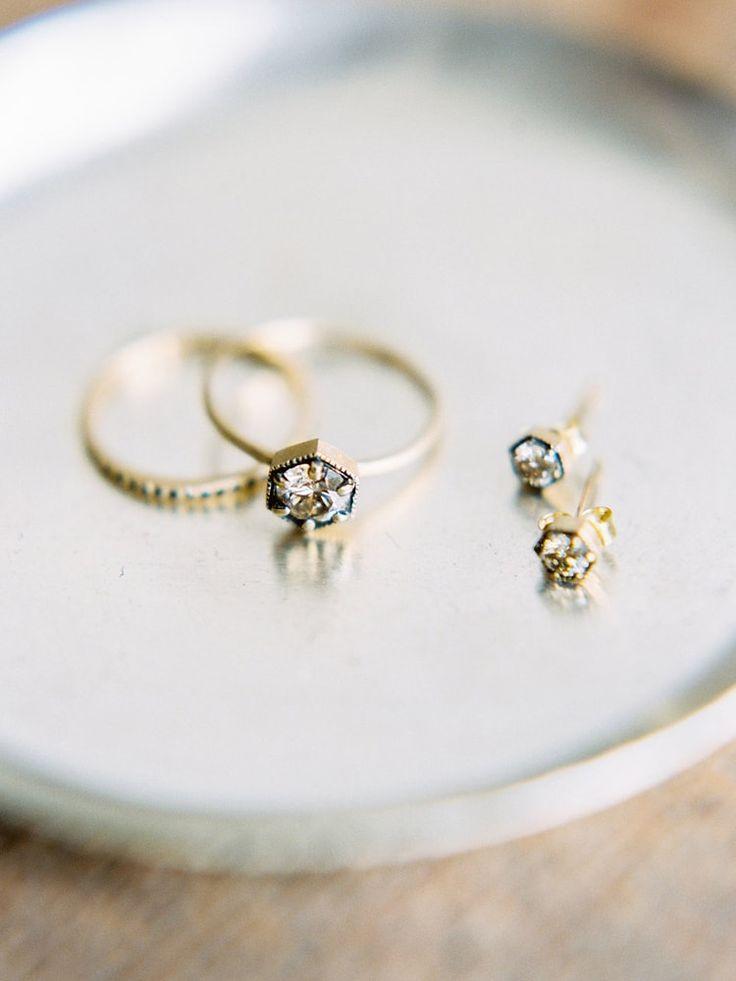 / Satomi Kawakita Jewelry