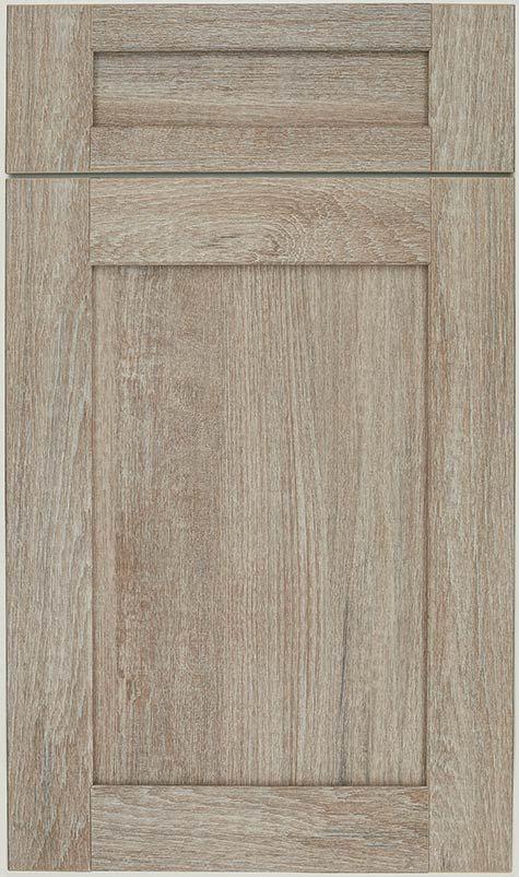 Best Dt24 Duraform Texture Drift Cabinet Door Waypoint Living 400 x 300