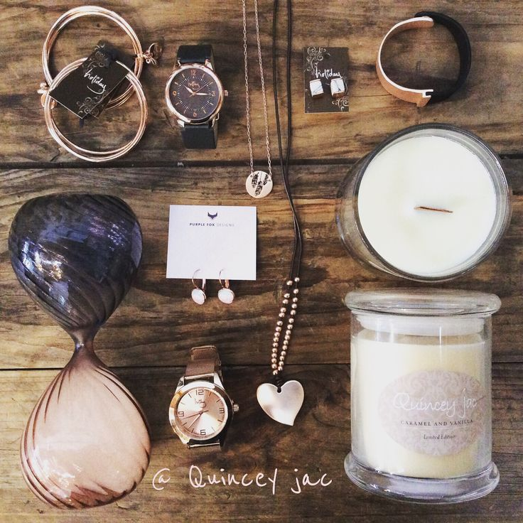 Perfect gifts for mum #watches #jewelry #candles #copper #mothersday #handmade #soycandles #limitededition #caramelvanilla @holidaytrading