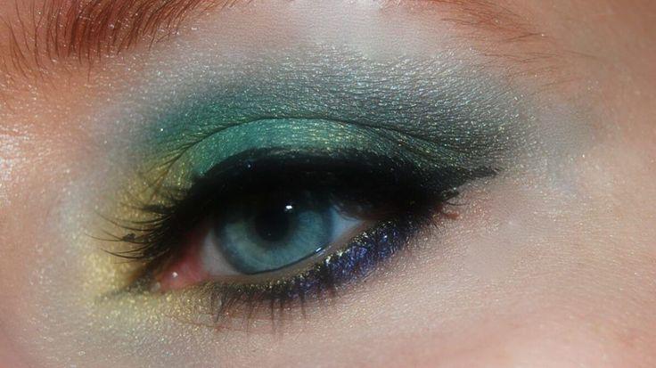 Grundlegende Tipps zur Hautpflege, die jeder verwenden sollte – Eye Makeup Dramatic