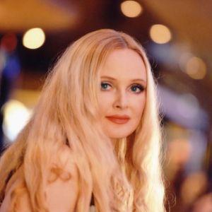 Elena Khlibko