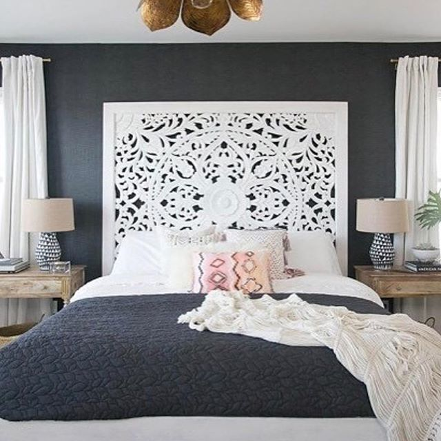 Old World Bedroom Decor Teenage Bedroom Furniture Nz Kids Bedroom Colour Ideas Bedroom Furniture And Decor: 17 Best Ideas About Old World Bedroom On Pinterest