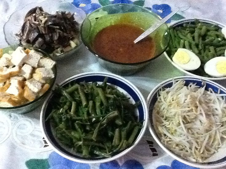 76 best images about malay traditional cuisine on for Cuisine google translate