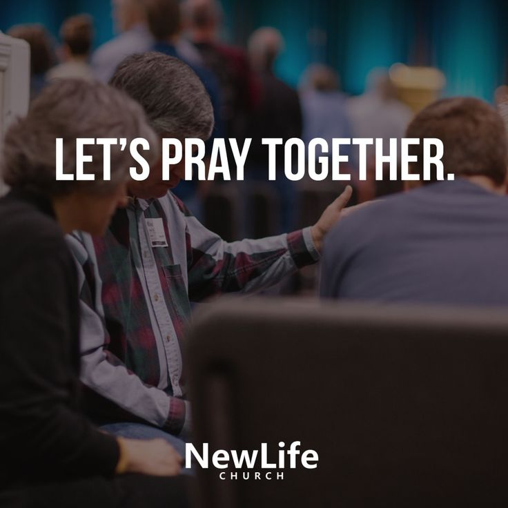 The House of Prayer is a time set aside as New Life's primary prayer gathering. We come together as one unit with a purpose - to partner with the Holy Spirit and pray what is on the Father's heart for New Life Church, our families, region, and nation.  We invite you to join us this Wednesday night at New Life Church, starting at 6:30 PM. If you aren't able to join us in person, you can pray with us online via Facebook Live or via www.newlifenc.com/live-stream.  Can we pray for you? If you have a prayer request you can leave it in the comments below, send a private Facebook message, or you can visit the website and submit it via the online form: www.newlifenc.com/house-of-prayer  #NewLifeNC #HouseofPrayer #Prayer #HOP #Taylorsville #NC #Joinus #LiveStream #Wednesday