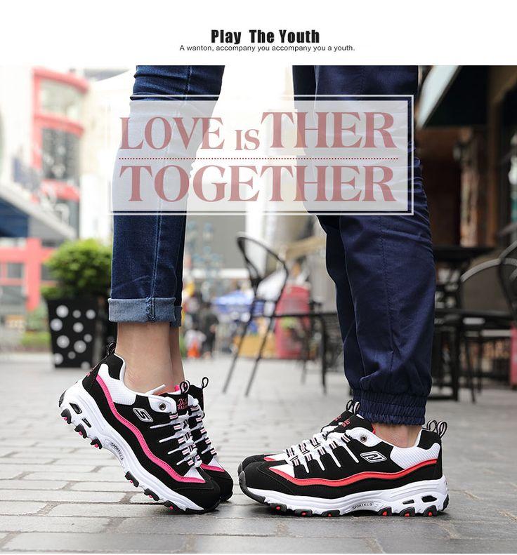 Seeley - Chaussures pour Homme - Multicolore - Gris/Turquesa/Negro, 44 EUadidas