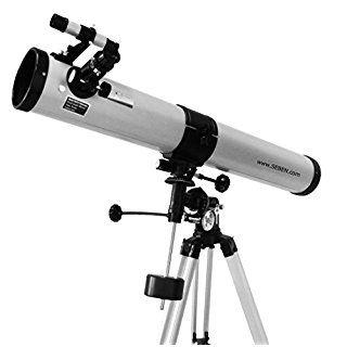 LINK: http://ift.tt/2j0I2zu - LA TOP 10 DEI MIGLIORI TELESCOPI: GENNAIO 2017 #spazio #telescopio #vialattea #galassia #scienza #astronomia #astrofisica #pianeta #plutone #giove #stella #costellazione #ammassoglobulare #ammassostellare #catalogomessier #marte #nationalgeographic #inaf #nasa #infrarossi #hubble #esa #celestron => I 10 Telescopi più venduti: la guida all'acquisto di gennaio 2017 - LINK: http://ift.tt/2j0I2zu