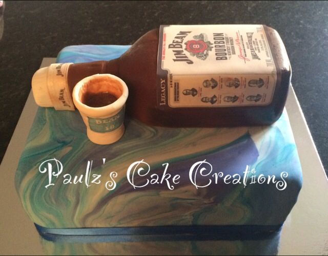 """1000+ images about """"Paulz's Cake Creations"""" www.facebook ..."""