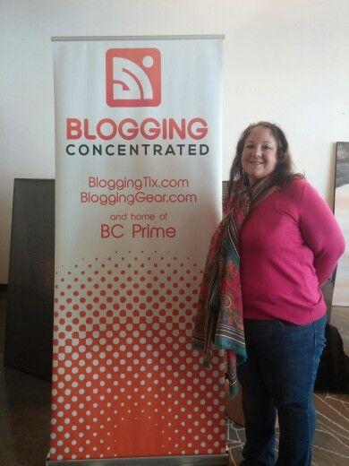 #Bloggingconcentrated   November 9 2014