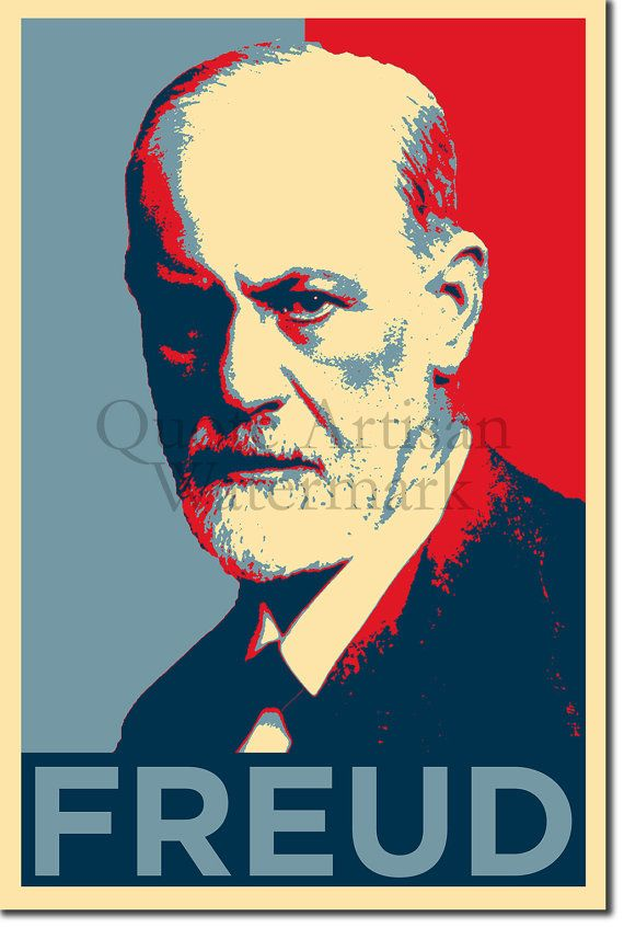 Sigmund Freud (1856–1939) was an Austrian neurologist, now known as the father of psychoanalysis. Freud qualified as a doctor of medicine at the University of Vienna in 1881,[3] and then carried out research into cerebral palsy, aphasia and microscopic neuroanatomy at the Vienna General Hospital.[4] Upon completing his habilitation in 1885, he was appointed a docent in neuropathology and became an affiliated professor in 1902