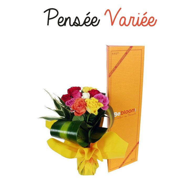 Pour une tendre pens e un clin d 39 oe il un petit cadeau surprise ou just - Plaisir a petit prix ...