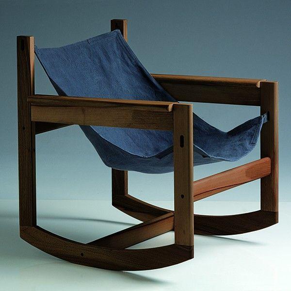 about Scandinavian outdoor rocking chairs on Pinterest  Scandinavian ...