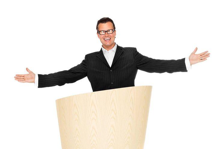 Mit klugen Strategien zu mehr Geld! So handeln Sie beim Chef mehr Gehalt aus http://www.focus.de/finanzen/karriere/berufsleben/gehalt/gehaltsverhandlung/gehaltsverhandlung_aid_24108.html