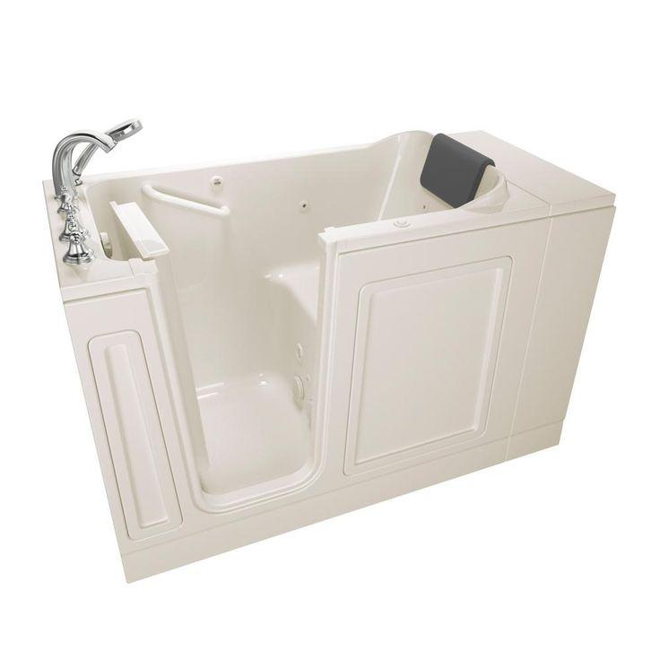 Best 25 Whirlpool Bathtub Ideas On Pinterest Whirlpool