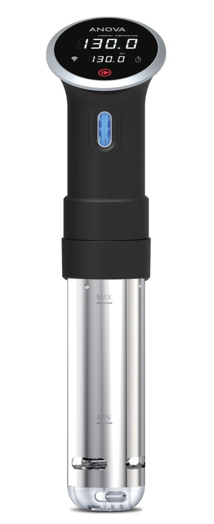 i REALLY REALLY WANT THIS and NEED this anova precision cooker wifi - sous vide cooking