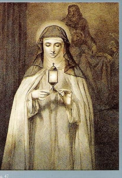129 Best Best Gifts For 6 Year Girls Images On: 129 Best Images About Poor Clares On Pinterest