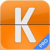 KAYAK Pro fo iPhone and iPad