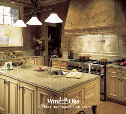 148 Best William Ohs Cabinetry Images On Pinterest Dream
