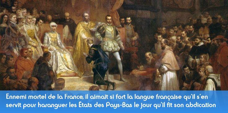 28 décembre 1619 : naissance d'Antoine Furetière, poète et lexicographe français