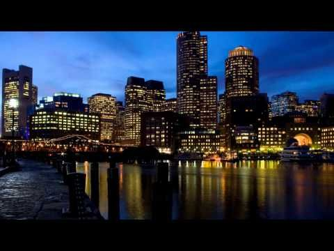 Ive Mendes - Casticais - YouTube