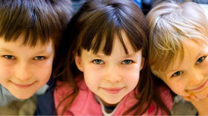 Ελένη Φύσσα - Ψυχολόγος, Ψυχοθεραπεία παιδιού, εφήβου κι ενήλικα.