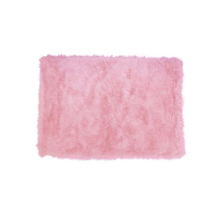 25 Best Ideas About Pink Shag Rug On Pinterest Shag Rug
