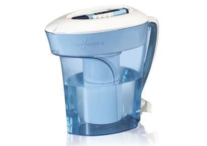 http://www.phomz.com/category/Zero-Water-Filter/ Zero Water Pitcher – Prevention.com