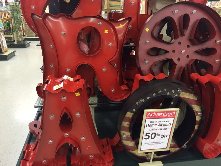 battery operated lighted metal carnival letters at hobby lobby moulin rouge kitchen ideas kitchen battery operated lights hobby lobby