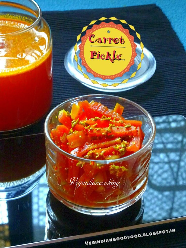 How to make Fresh Carrot Pickle | Indian Super Quick Pickled Carrots | Gajar Ka Achaar  | Oil Free Carrot Pickle Recipe     #carrot #pickle #carrotpickle #indianfood #indianrecipes #picklerecipes #winter #indiancuisine #foodblogger #foodblog #yum #delicious #recipe #instantrecipe