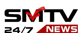 Get latest news and breaking news in Hindi from World only on smtv24x7 News. Stay updated with us for all the current news headlines and top stories from global.