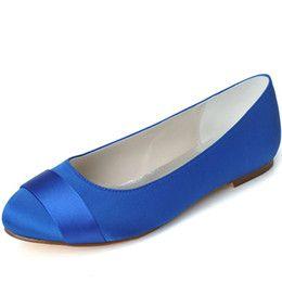 Ivory Satin Slingback Wedding Shoes Online | Ivory Satin Slingback ...