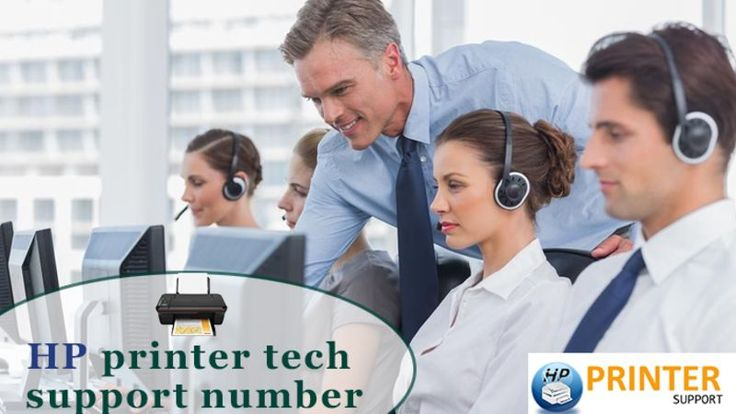 For additional help or support to configure the SNMP, you can contact #HpPrinterTechSupportNumber and get resolution.