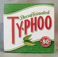 Image result for about typhoo tea